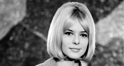 france gall si on pouvait seulement parler